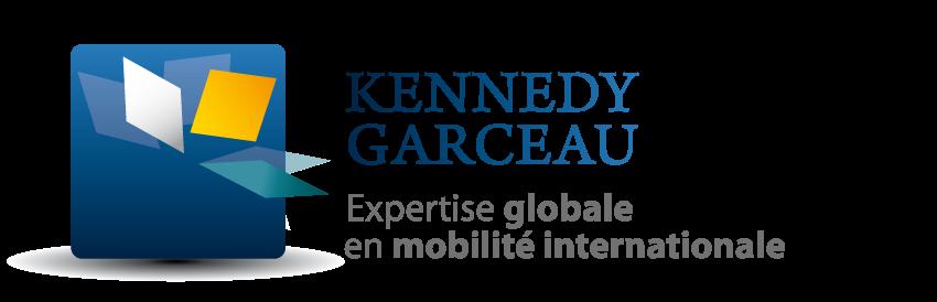 Header-LogoKENNEDY-GARCEAU-2-01