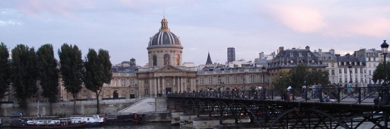 HubSpot Inbound Marketing Paris France